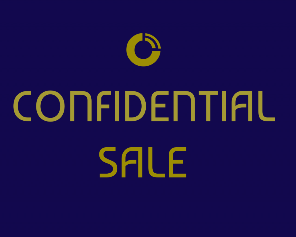 Optimal Land confidential-sale-1024x819 Latest deal completed Land