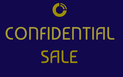 Optimal Land confidential-sale-400x250 Latest deal completed Land