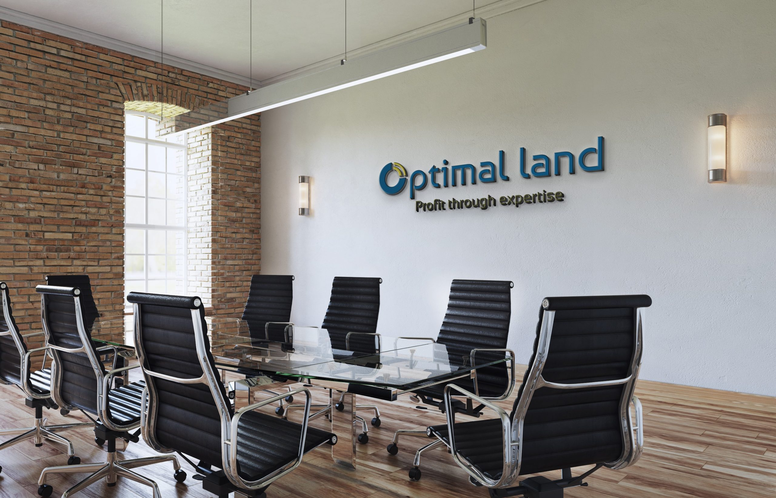 Optimal Land OPTIMAL-LAND-OFFICE-19-scaled Why Us & Who We Are